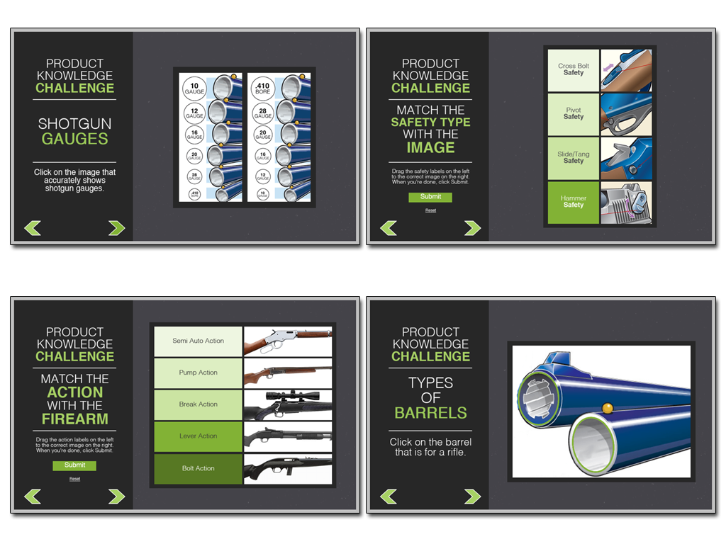 Gun-Safety-Quiz