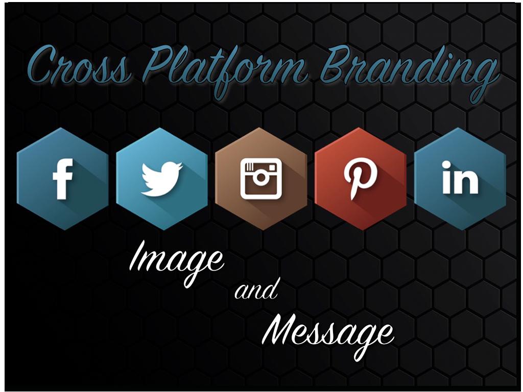 Social-Media-Full-Size-3