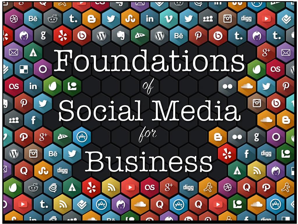 Social-Media-Full-Size-Title